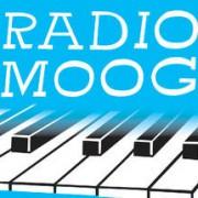 radio-moog-logo-piccolo_2