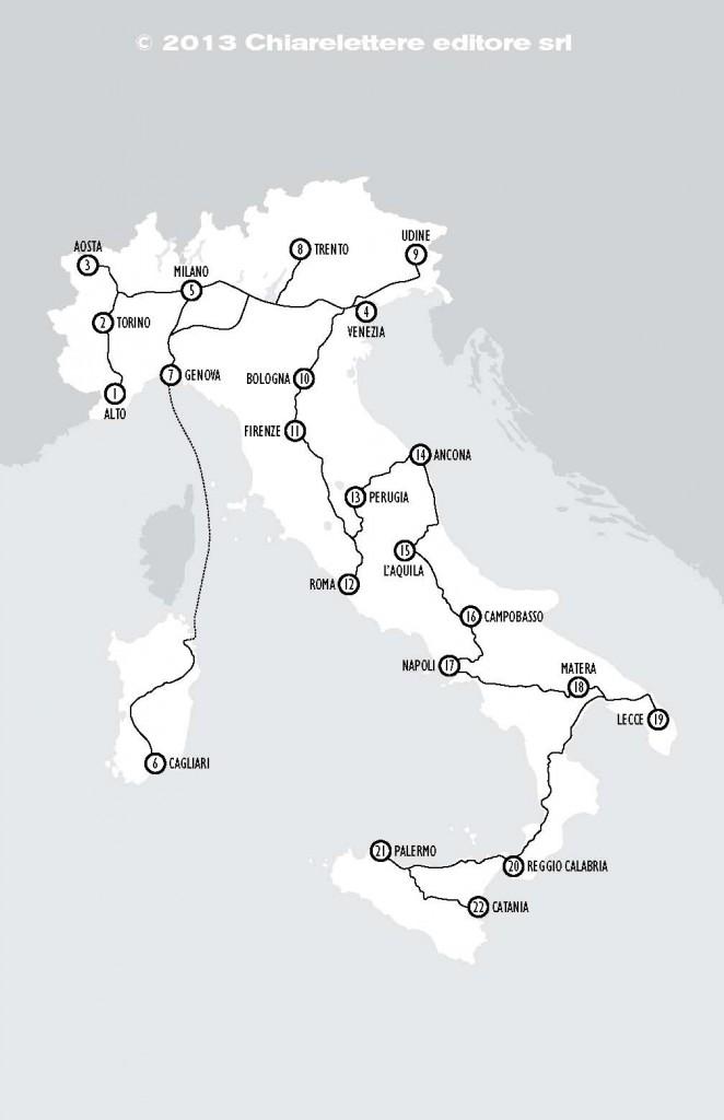 cartina_tarozzi