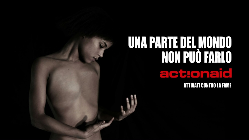 Action-Aid