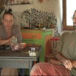 Io faccio così #2: Nicola e Noemi, dalla città alla permacultura