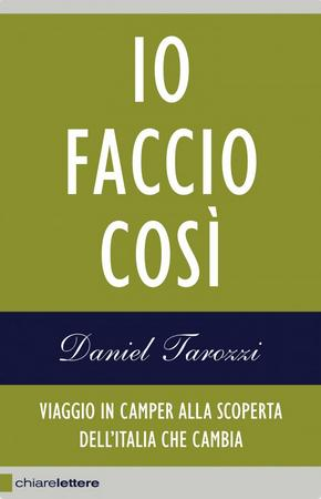 coveriofacciocosi