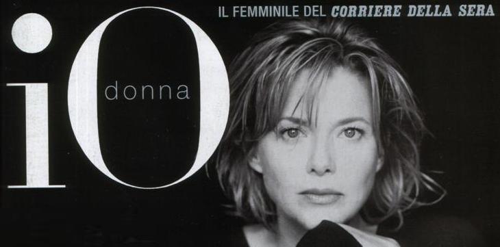 logo_iodonna2