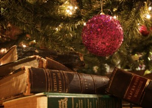 Libri-per-Natale-2011