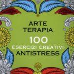 arte-terapia-100-esercizi-creativi-antistress-libro-66003