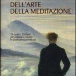 dell-arte-della-meditazione-libro