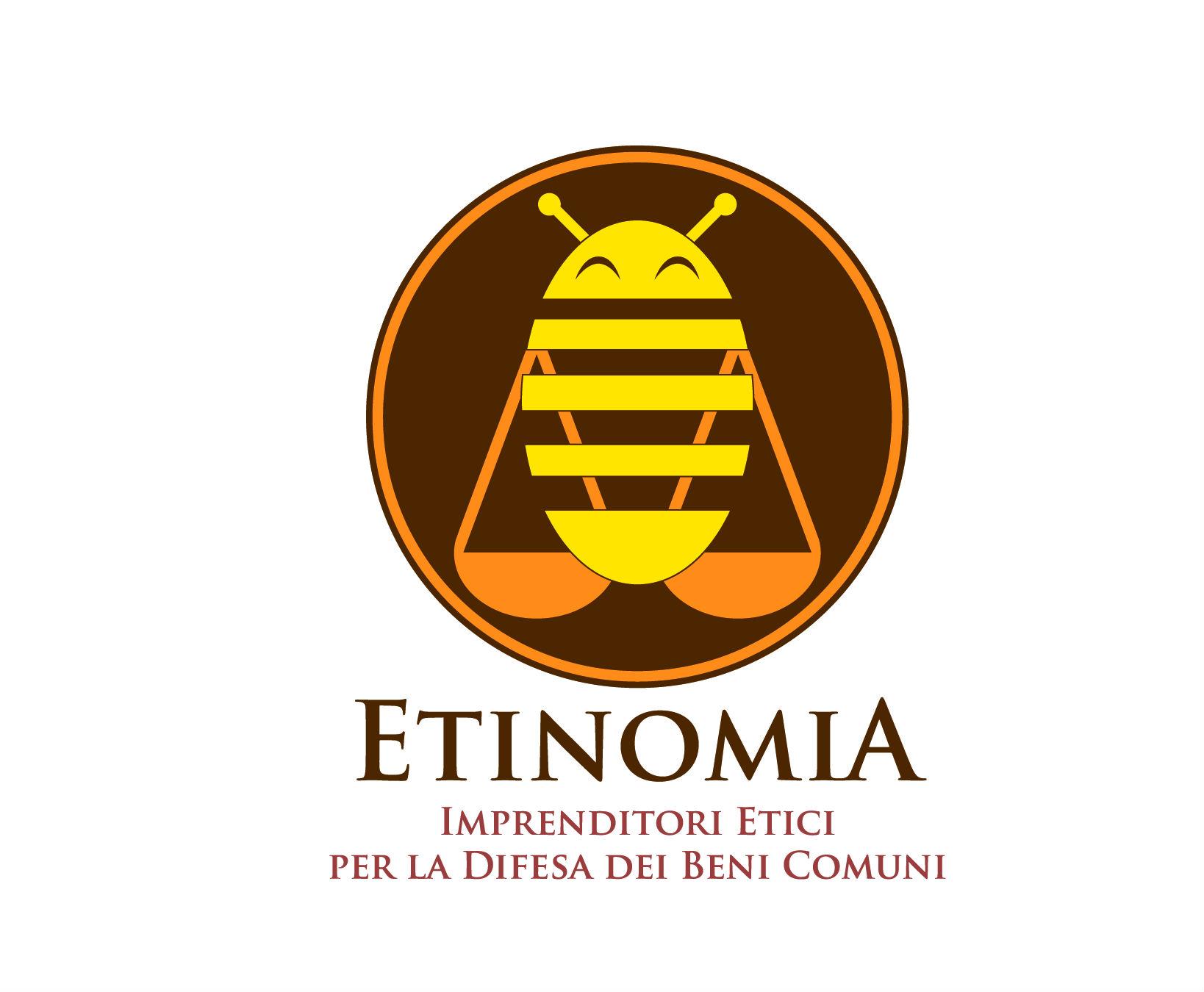 Etinomia
