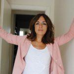 """Io faccio così #7: Lorella Zanardo e Cesare Cantù, """"Il corpo delle donne"""" e """"Nuovi occhi per i media"""", cambiare il mondo """"senza chiedere il permesso"""""""