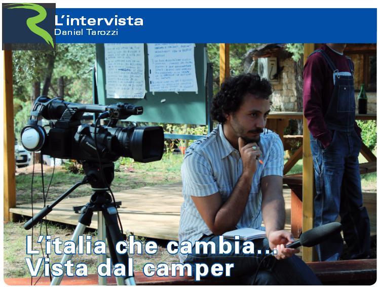 vita_da_camper