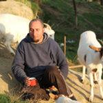 Io faccio così #13 –  Benvenuti a ValleVegan, uno dei primi rifugi per animali liberi in Europa