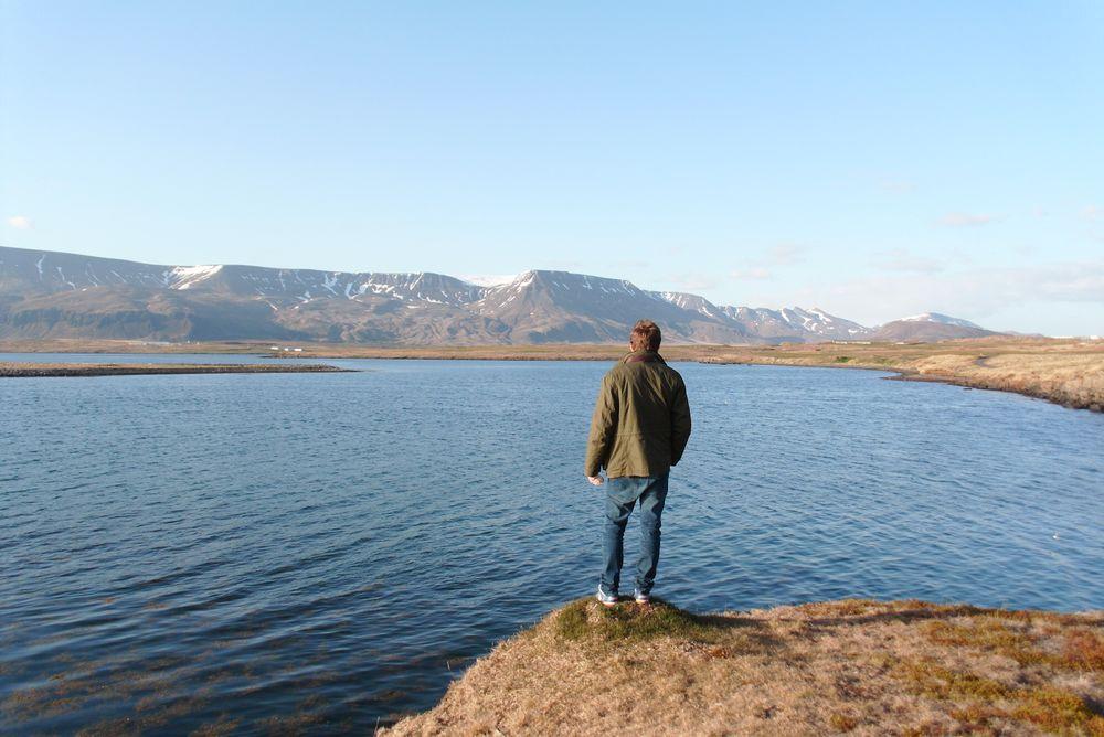 islanda-andreadeglinnocenti