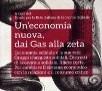 un-economia-nuova-dai-gas-alla-zeta-libro-69652