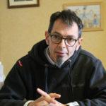 Io Faccio così #16: Piero Manzotti e i detersivi a chilometro zero di Tea Natura