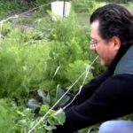Io faccio così #14 – Decrescita, autodeterminazione e sovranità: la Sardegna di Roberto Spano