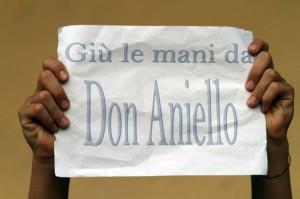 Manganiello-Giù-le-mani