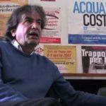 Io faccio così #26 – Marco Bersani, dai movimenti per l'acqua alla riscoperta dei beni comuni