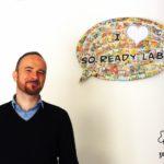 So.Ready Lab: quando il riuso creativo diventa un nuovo lavoro