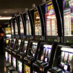 SlotMob: domani a Roma contro il gioco d'azzardo