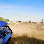 """Senegal: la campagna di ActionAid contro il """"furto della terra"""""""