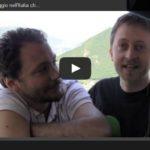 I diari del nuovo Viaggio nell'Italia che Cambia #2