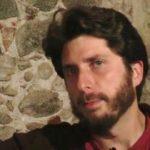 Io faccio così in Tour #2 – Enrico De Luca: il turismo responsabile tra Viaggi e Miraggi