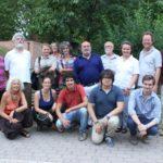 Nasce la rete italiana per la salute sostenibile