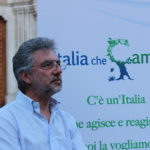"""Il fenomeno delle Social Street: Luigi Nardacchione presenta l'esperienza di via Fondazza, prima """"strada sociale"""" al mondo"""