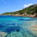 """Un appello per le coste della Sardegna: """"Salvate la Conservatoria"""""""