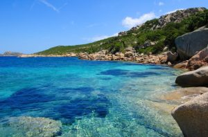 Sardinia-Private-Bay-712605
