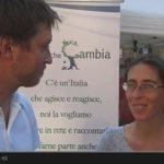 Coltivare insieme a Bologna: Cecilia Guadagni ci parla di Arvaia