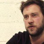 Io faccio così in Tour #3 – Davide Gomba: Arduino e il Fablab, quando l'innovazione parla italiano