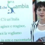 Io faccio così in Tour #5 – Sara Vegni, il ruolo di ActionAid nell'Abruzzo post terremoto