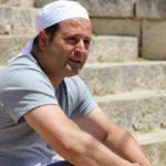 Io faccio così#35: Maurizio Spinello, pane e magia in un paese fantasma