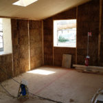 Eco-sostenibilità, salubrità e risparmio con la casa in paglia