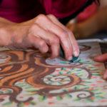 Community Education e Pedagogia dei Talenti: il primo corso in Sardegna