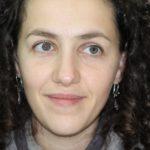 Io faccio così #32 – Barbara Pierro: integrare i rom a Scampia? Detto fatto!