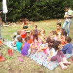 Io faccio così #41 – Liberi di essere bambini: l'Asilo nel Bosco, storia di un giardino incantato