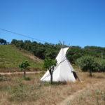 CycloLenti in Portogallo, meta di cambiamento (prima parte)
