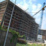 Forum Salviamo il Paesaggio: il resoconto dell'Assemblea Nazionale a Roma