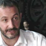 Michele Dotti intervistato da Daniel Tarozzi in occasione della Festa Nazionale de Il Fatto Quotidiano e dei Comuni Virtuosi che si è tenuta l'8 giugno scorso a Reggio Emilia