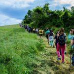 Innovazione sociale, cultura contadina, nuovi stili di vita: la proposta di Destinazione Umana