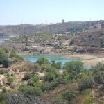 Cyclolenti in Portogallo: Terramada, non si smette mai di sognare