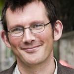 Io faccio così #46 – Rob Hopkins e la transizione verso un mondo sostenibile