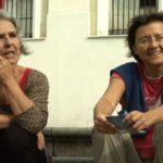 Io faccio così #49 – Scirarindi, Svegliati! La Sardegna in movimento