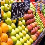 cambio-climatico-duplicara-precio-de-alimentos--300x350