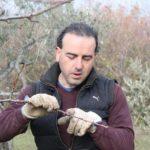 Io faccio così #47 – Riabitare il Molise: Valerio Di Fonzo e l'agricoltura olistica