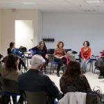 Scirarindi 2014, viaggio nella Sardegna che Cambia
