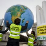 Natale: da Greenpeace l'ecodecalogo per le feste