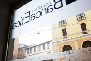 Foto Pietro Paolini/TerraProject