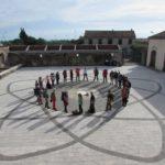 Sui passi della Sicilia virtuosa: camminare per il cambiamento