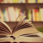 Dove andiamo a leggere stasera? Una mappa per promuovere la lettura